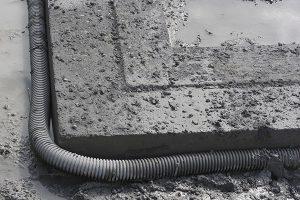 French drain repair Montreal, L'Entreprise Générale Paysagiste Riccardi, photo